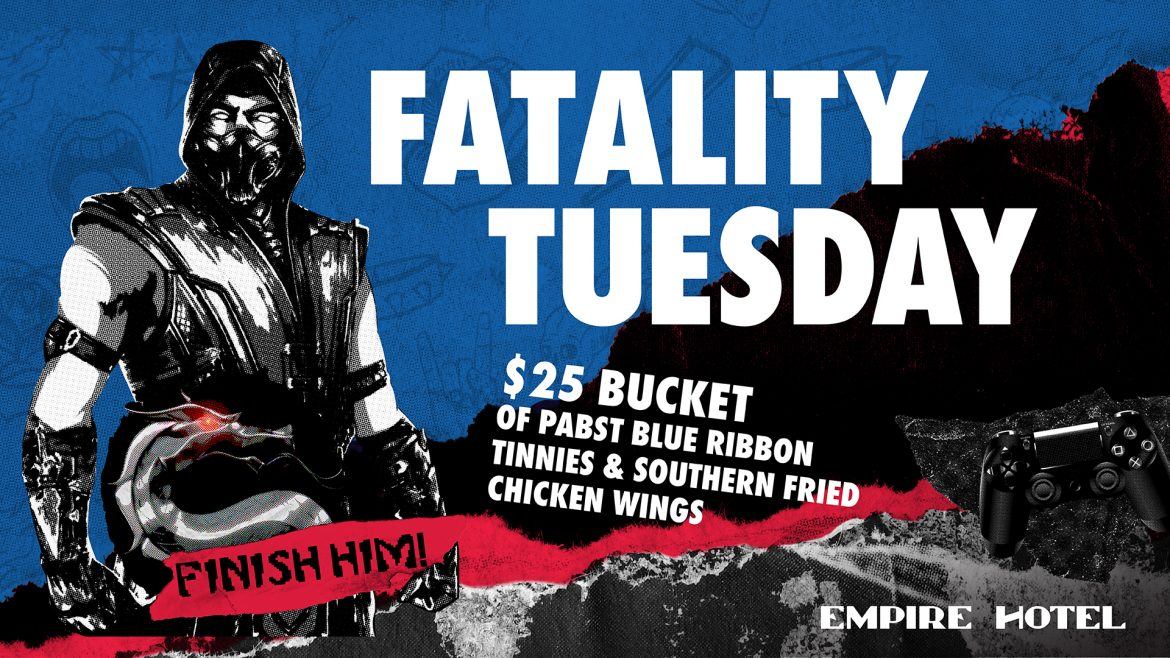 Empire Hotel_Fatality Tuesday_Website Image